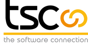 TSC Global Consulting srl