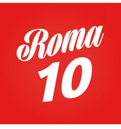 Logo_2501